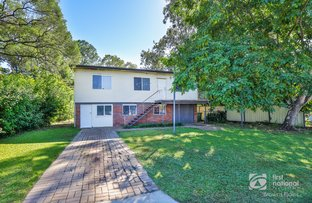 Picture of 48 Mary Street, Kingston QLD 4114