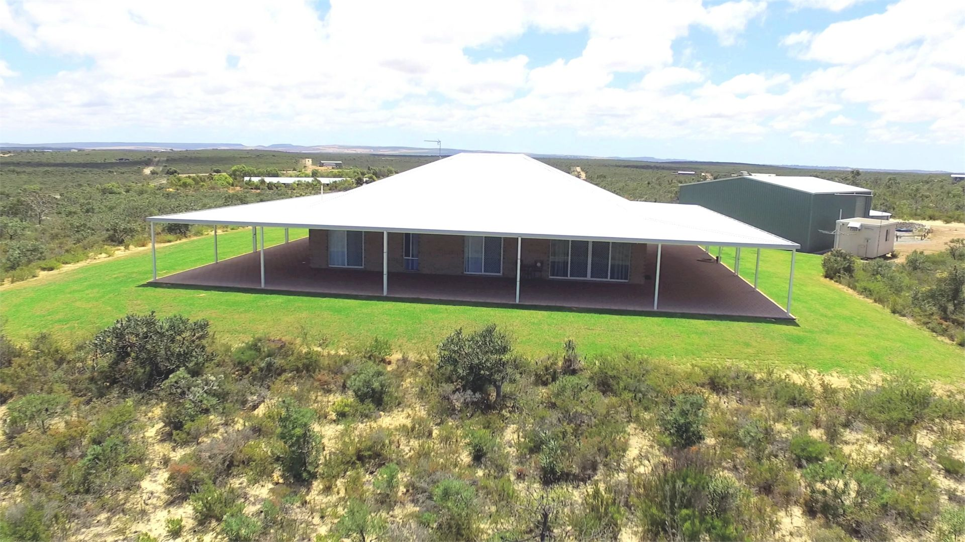 Lot 315 Emma Court, Jurien Bay WA 6516, Image 0