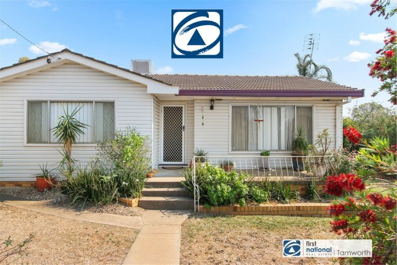 14 Ring Street, South Tamworth NSW 2340, Image 0