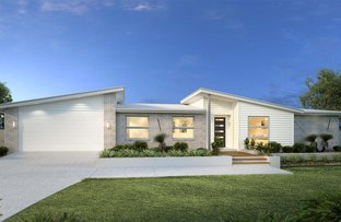 Picture of Lot 1, 52 Anne Street, George Town TAS 7253