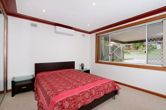 Picture of 20a Charles Ct, NORTH ROCKS NSW 2151