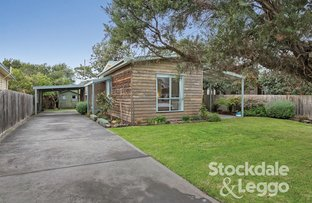 Picture of 26 Alma Street, Tootgarook VIC 3941
