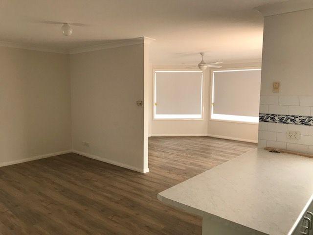 19 Atkinson Street, Mudgee NSW 2850, Image 2