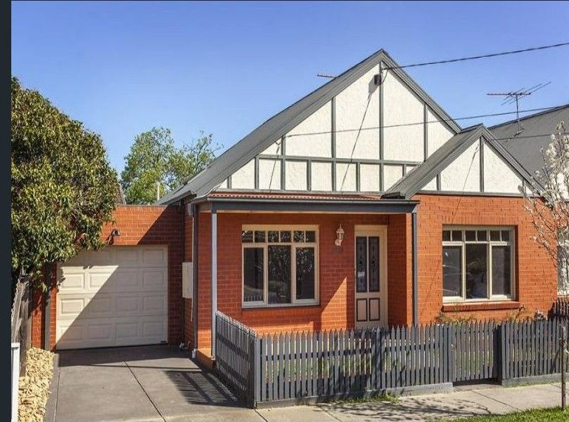 23A Langridge Street, Fairfield VIC 3078, Image 0