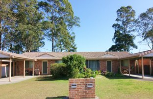Picture of Unit 1&2/20 Mudford Street, Taree NSW 2430