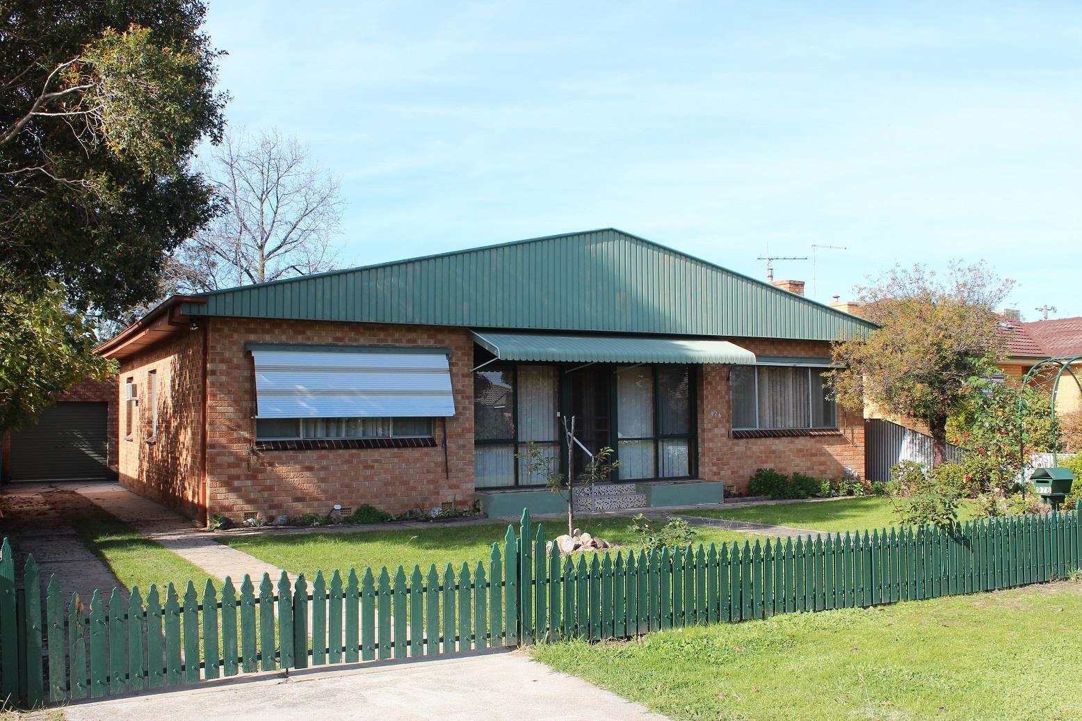 976 Tullimbar Street, North Albury NSW 2640, Image 0