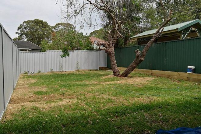 Picture of 18B Fullarton Street, TELOPEA NSW 2117