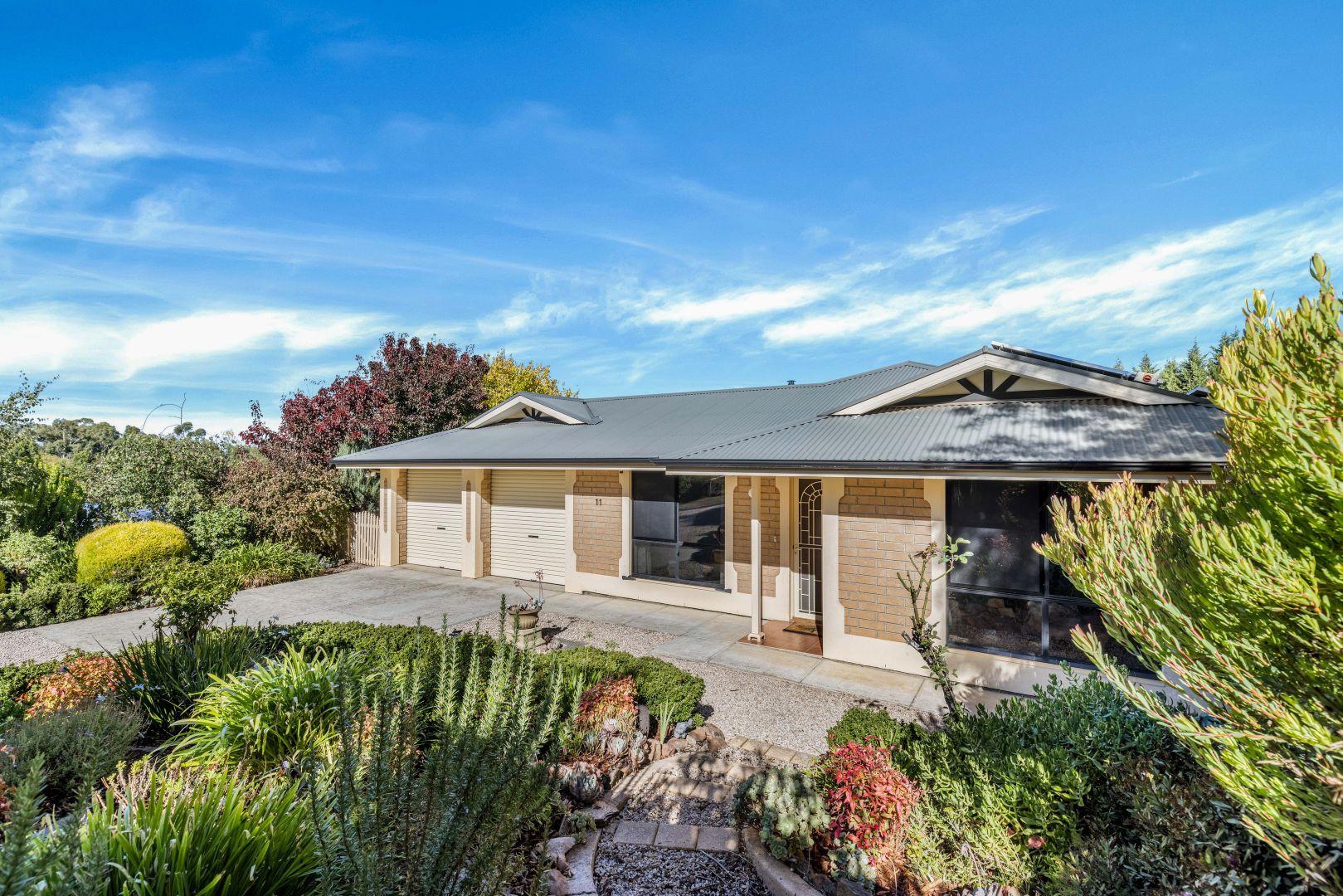 11 Duncan Crescent, Mount Barker SA 5251