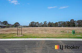Picture of Lot 26/25 Bell Street, Thirlmere NSW 2572