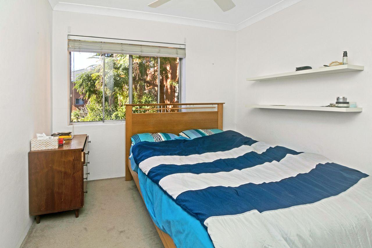 8/4 Greenwood Place, Freshwater NSW 2096, Image 2