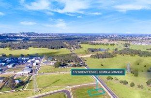 Picture of 172 Sheaffes Road, Kembla Grange NSW 2526