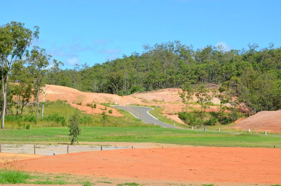 23 - 34 Clogg Court, Burua QLD 4680, Image 1