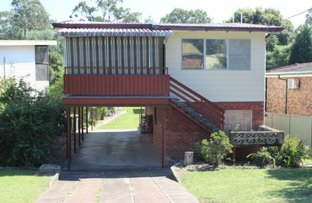 Picture of 157a BAY ROAD, Bolton Point NSW 2283