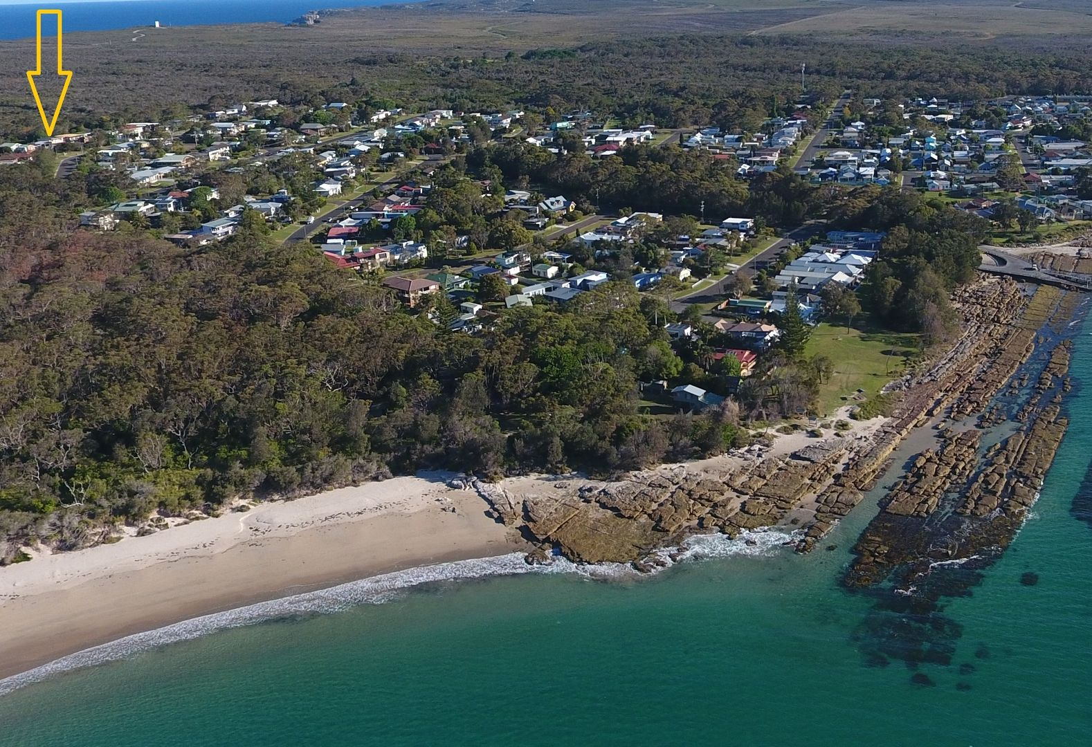 12 Crookhaven Parade, Currarong NSW 2540