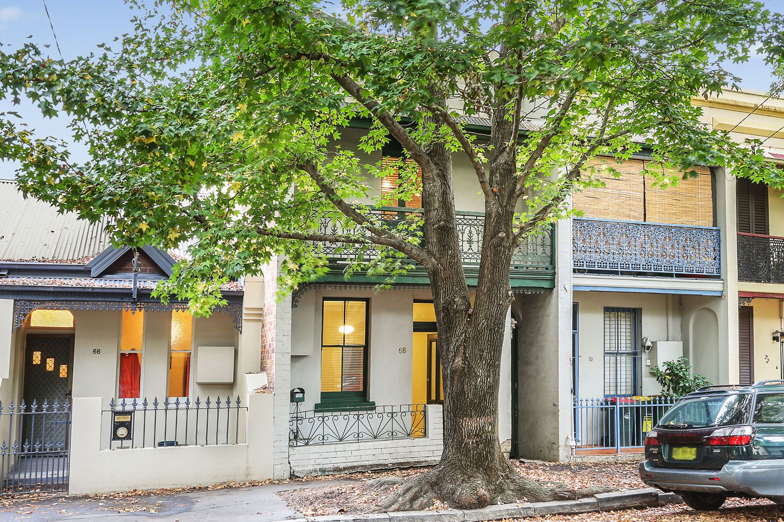 68 Charles Street, Erskineville NSW 2043, Image 0