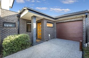 Picture of 3/62 King Street, Airport West VIC 3042