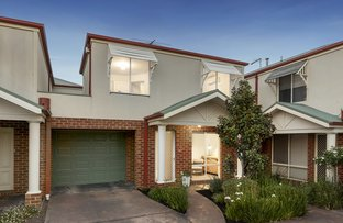 Picture of 3/90 Oriel Road, Ivanhoe VIC 3079