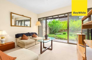 Picture of 3/34 Busaco Road, Marsfield NSW 2122