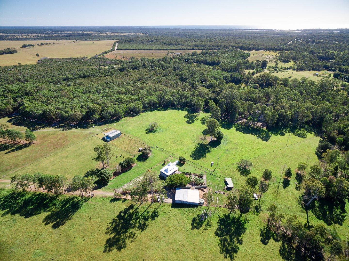 283 Beelbi Creek Road, Beelbi Creek QLD 4659, Image 0