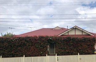 Picture of 17 Waterloo Street, Geelong West VIC 3218