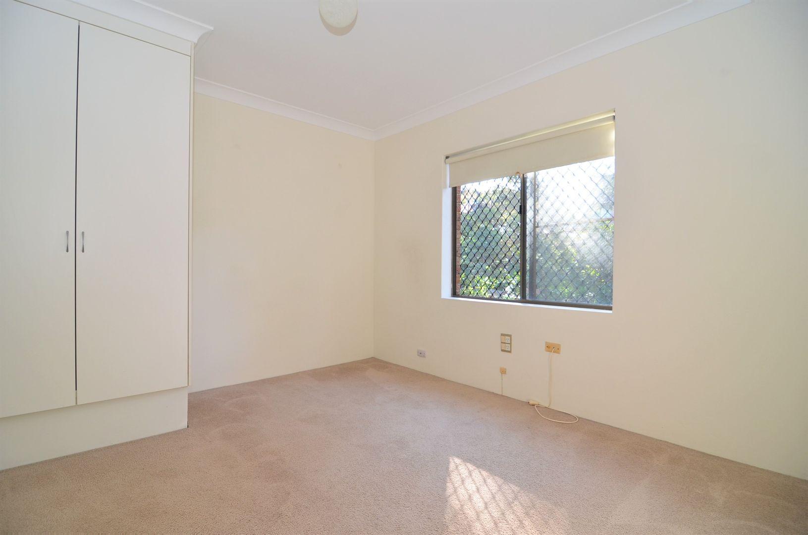 7/9 Kirk Street, Chatswood NSW 2067, Image 2