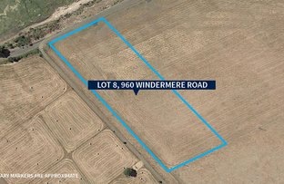 Picture of Lot 8/1024 Windermere Road, Swan Bay TAS 7252