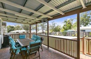 17 Toolara Street, Boreen Point QLD 4565