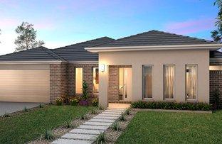 Picture of Lot 8 Bluebonnet Ct, Urangan QLD 4655