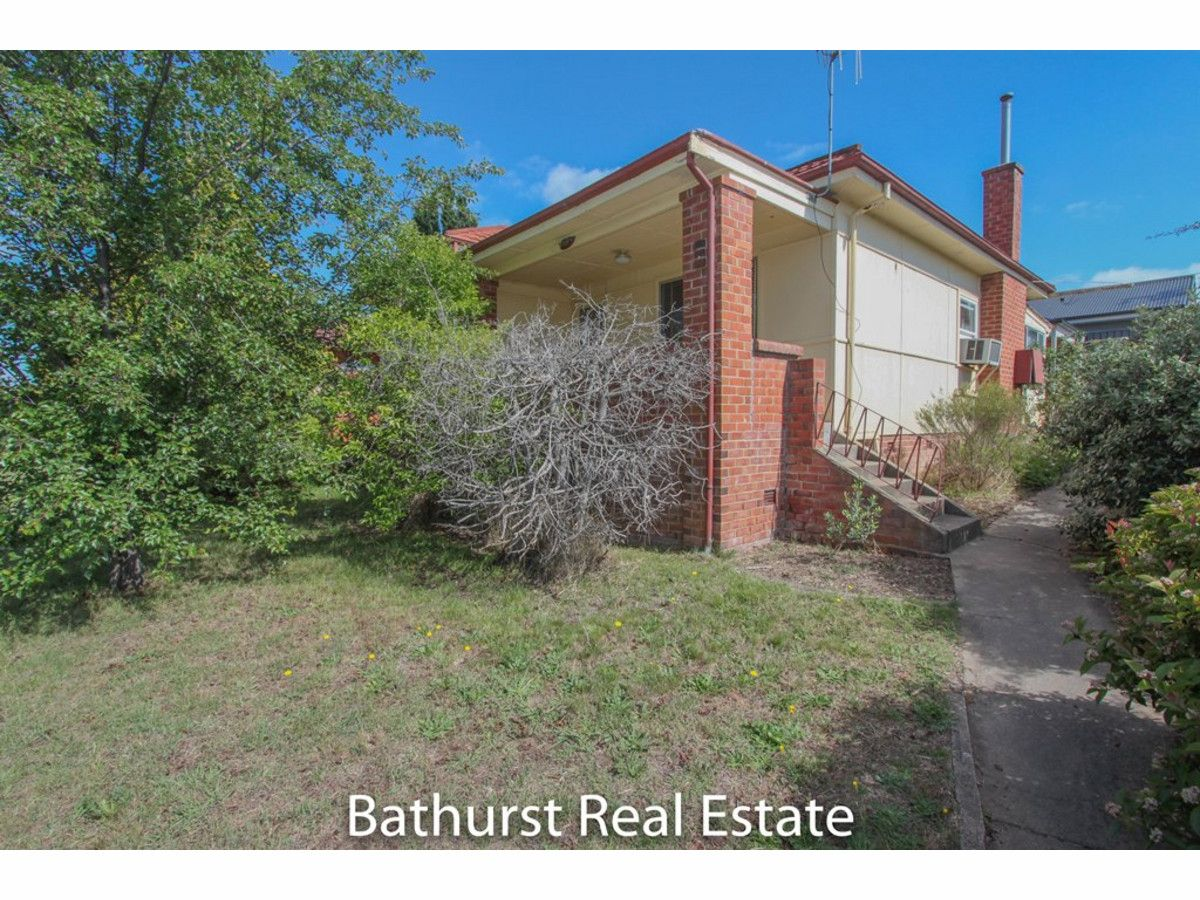 59 Rose Street, South Bathurst NSW 2795, Image 0