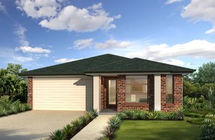 Picture of Lot 7071 Jennings Crescent, Spring Farm NSW 2570