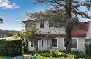Picture of 86 Tyrrell Street, Wallsend NSW 2287
