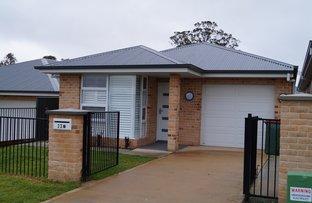 Picture of 23A William Maker Drive, Orange NSW 2800