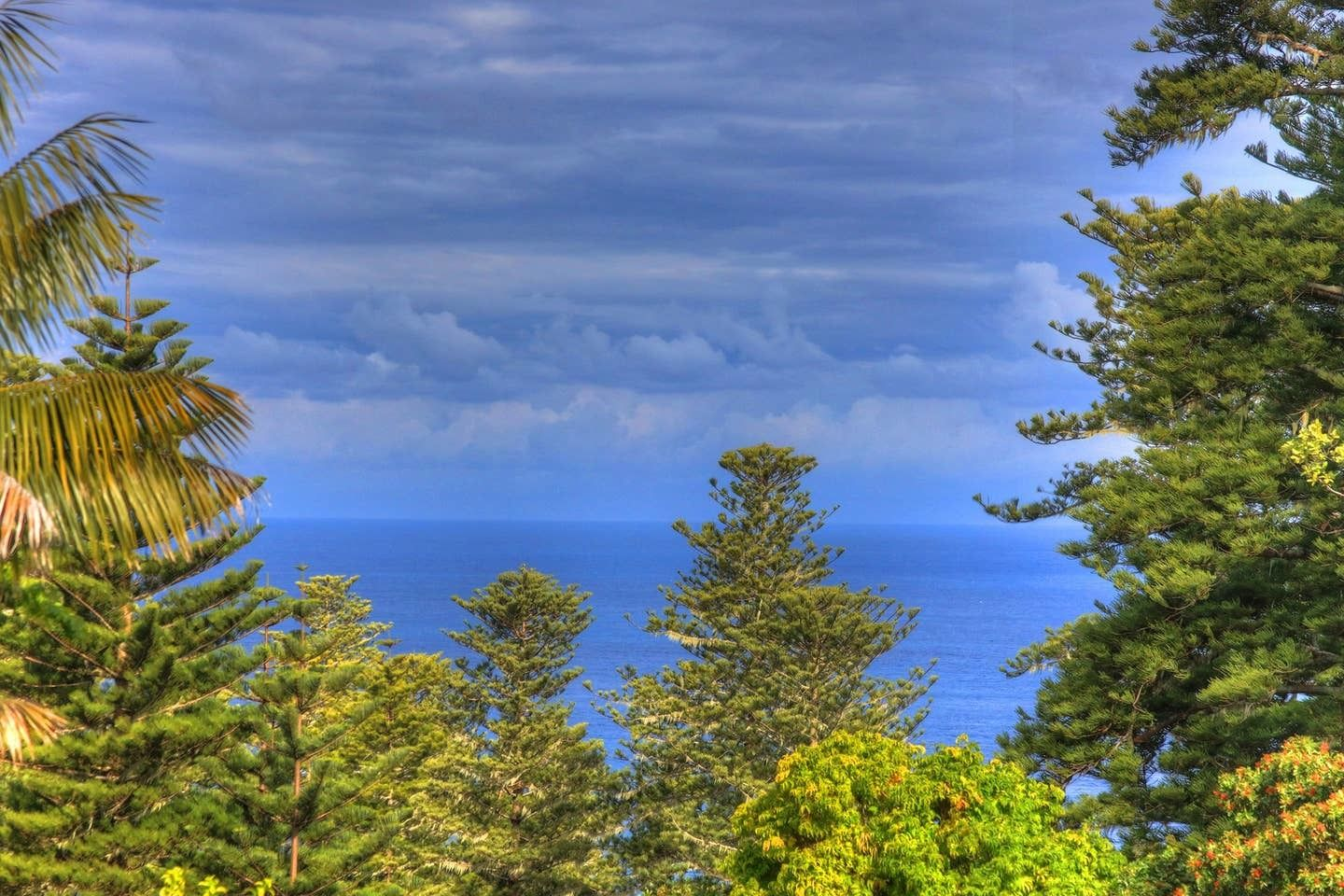 Norfolk Island NSW 2899, Image 1