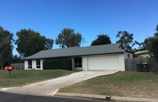 Picture of 32 Acacia St, Moore Park Beach QLD 4670