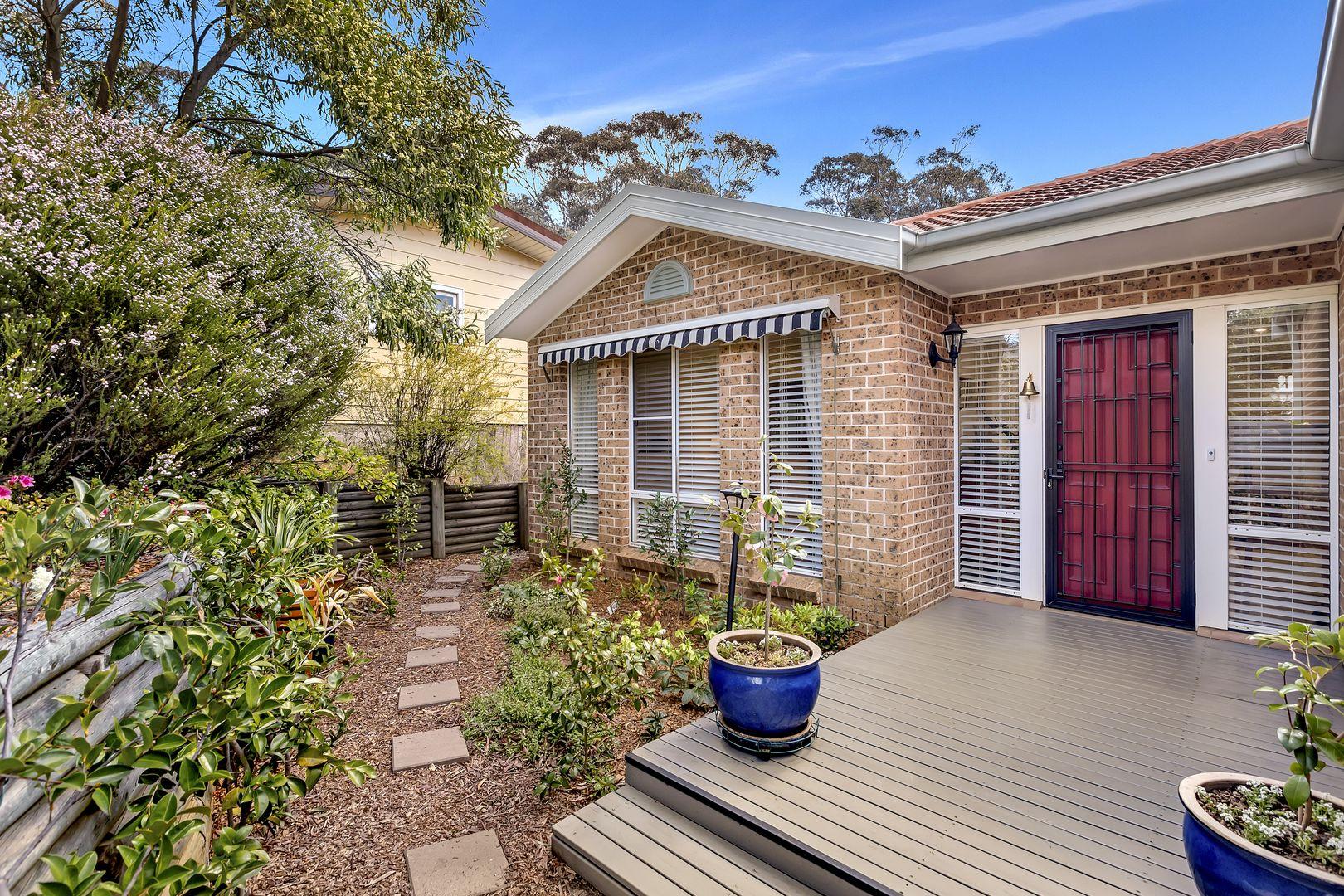 22 Harrison Street, Blackheath NSW 2785, Image 0