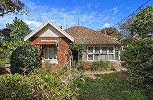 Picture of 30 Muttama Road, Artarmon NSW 2064
