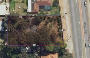 Picture of 2995 Albany Highway, Kelmscott WA 6111