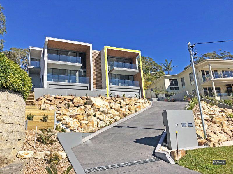 3/19 Kanangra Avenue, Corlette NSW 2315, Image 1