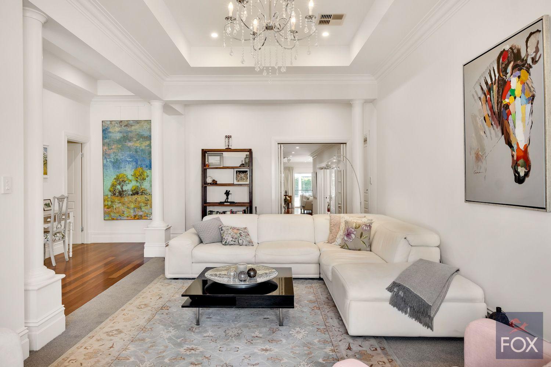 22 Palmer Avenue, Myrtle Bank SA 5064, Image 1