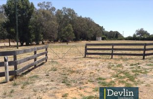 Lot 1A Cemetery Lane, Beechworth VIC 3747