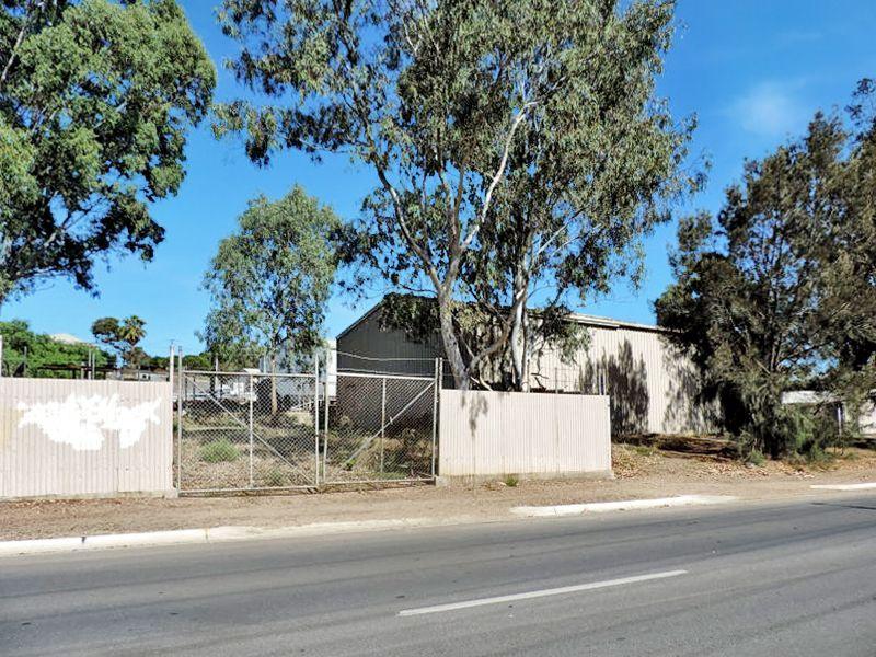 9 Jaensch Road, Murray Bridge SA 5253, Image 1