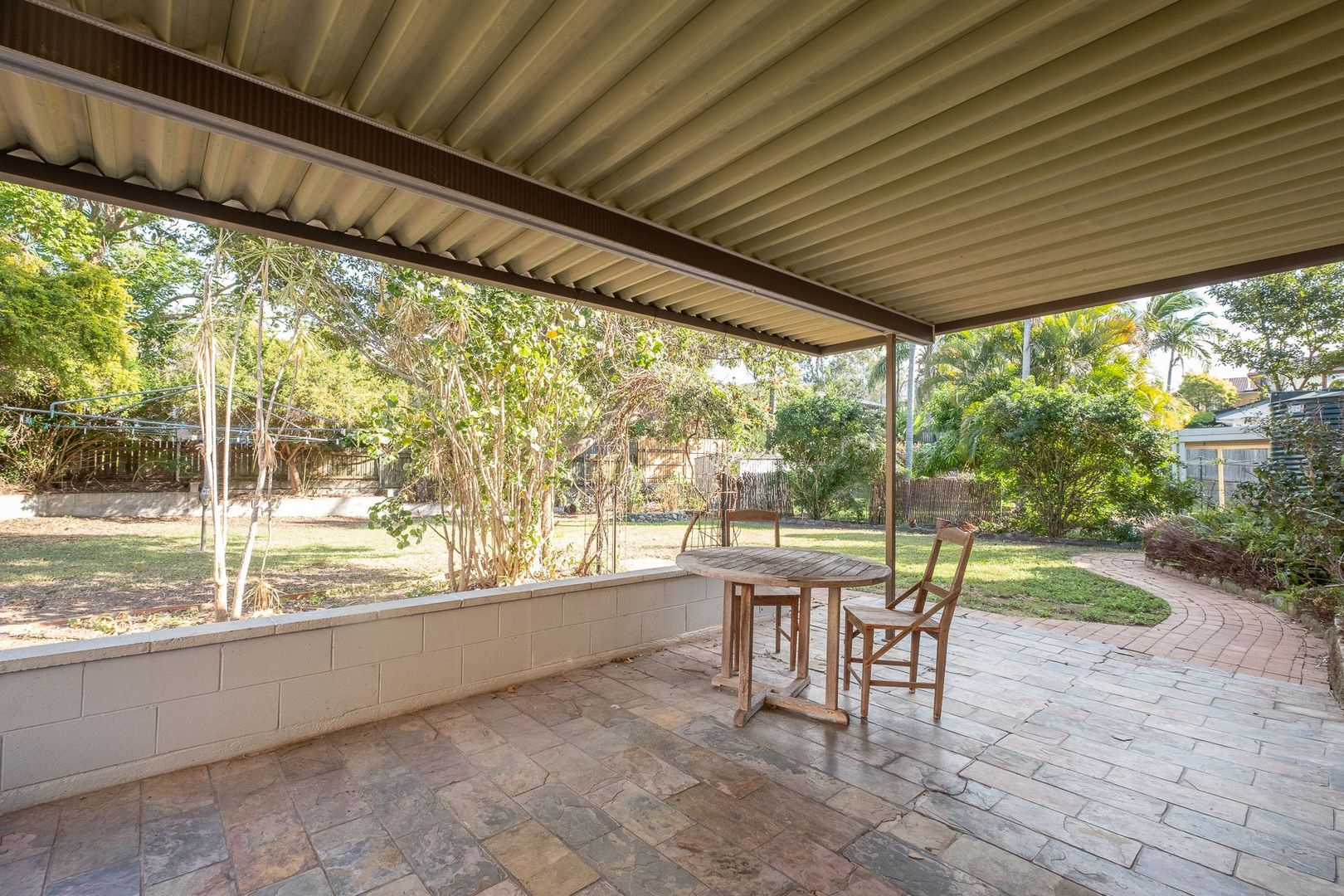 152 Curragundi Road, Jindalee QLD 4074, Image 0