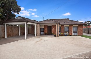 Picture of 23A Huddersfield Road, Deer Park VIC 3023