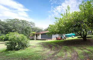 Picture of 301 Mons Road, Forest Glen QLD 4556