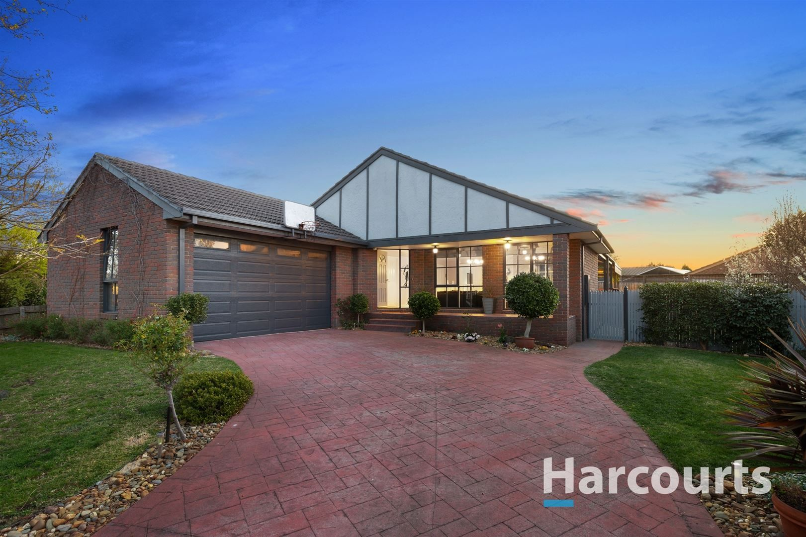 9 Bostock Court, Lysterfield VIC 3156, Image 0