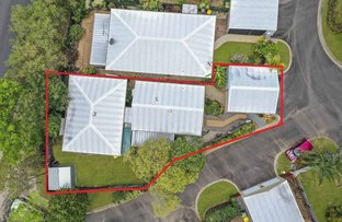 Picture of 14 Rainy Mountain Place, Smithfield QLD 4878