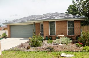 Picture of 17A Martindale , Denman NSW 2328