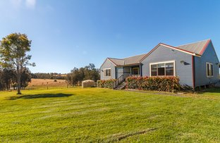 1941 Coomba  Road, Coomba Park NSW 2428