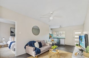 Picture of 5/37 Dansie Street, Greenslopes QLD 4120