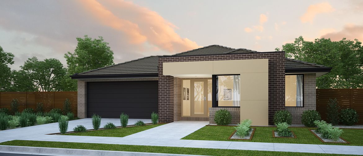 3241 Zuccotti Crescent, Point Cook VIC 3030, Image 0